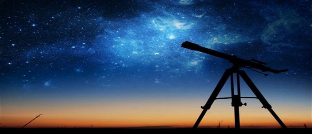 Εντοπίστηκε το πρώτο αντικείμενο από άλλο αστρικό σύστημα;