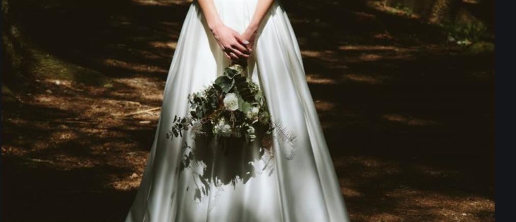 """""""Πνίγηκε"""" η πεθερά… ακυρώθηκε για δεύτερη φορά ο γάμος"""