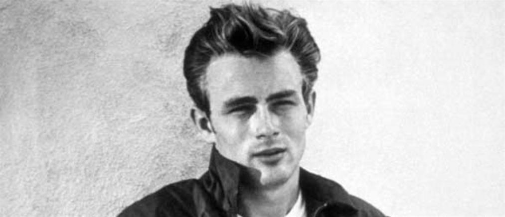 """Ο Τζέιμς Ντιν """"επιστρέφει"""" στον κινηματογράφο 64 χρόνια μετά τον θάνατό του"""