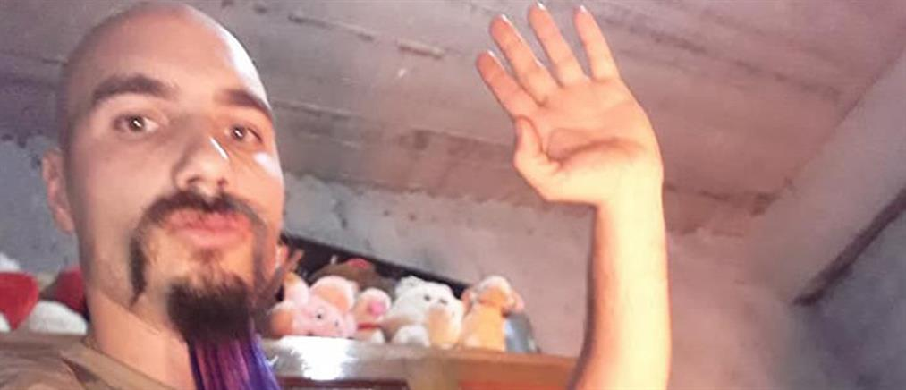 Δολοφονία βιολόγου: απολογείται ο 27χρονος δράστης
