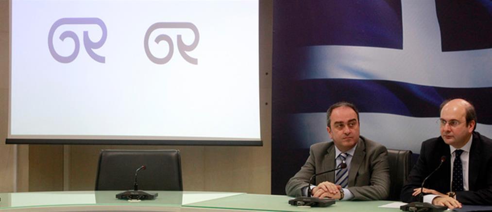 Οι εναλλακτικές για το «Ελληνικό Σήμα» που θα φέρουν ελληνικά προϊόντα