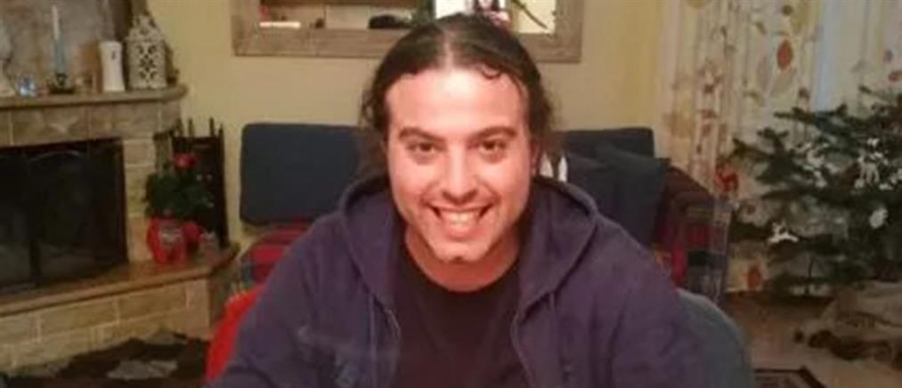 Νεκρός μέσα στο αυτοκίνητό του βρέθηκε 34χρονος ηθοποιός