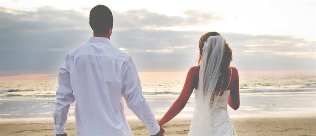 Διασπορά κορονοϊού σε γλέντι γάμου;