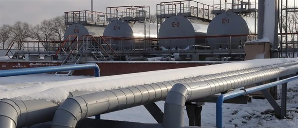 Ενεργειακή κρίση - Κομισιόν: Έκτακτα μέτρα για τις αυξήσεις