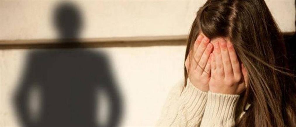 Μαρκέλλα: από το φιλικό περιβάλλον της οικογένειας η γυναίκα που την άρπαξε
