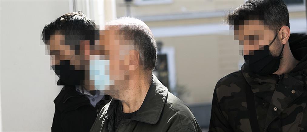 Προφυλακιστέος ο καθηγητής που κατηγορείται για ασέλγεια σε μαθητή με ειδικές ανάγκες