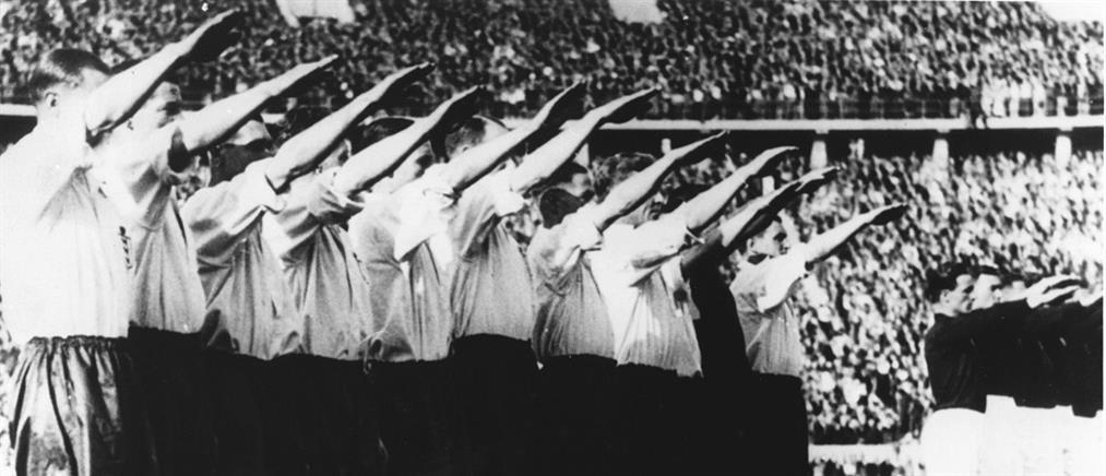 Η …πληρωμένη απάντηση του Λαβρόφ στον Μπόρις Τζόνσον για τον Χίτλερ