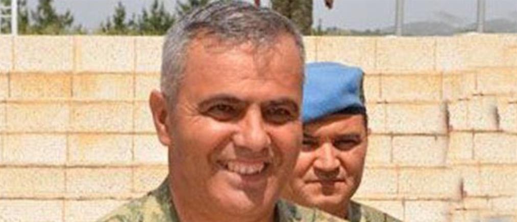 Λιβύη: οι δυνάμεις του Χαφτάρ ανακοίνωσαν την εξόντωση του επικεφαλής των τουρκικών δυνάμεων