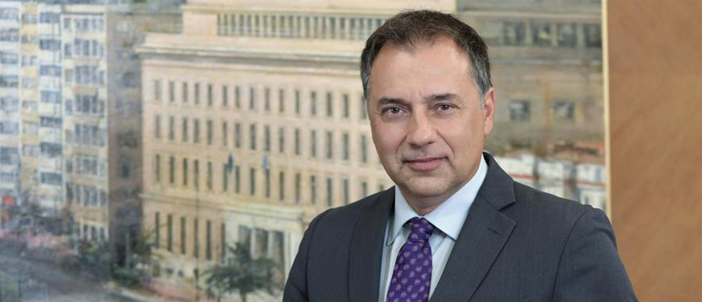 Πελαγίδης: Η νομισματική πολιτική πλησιάζει τα όριά της - Χρειάζονται στοχευμένες κρατικές δαπάνες