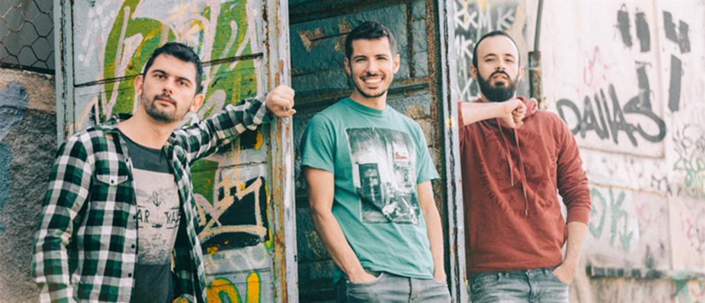 Winks: Το ελληνικό app που «κλείνει το μάτι» στους γύρω σου