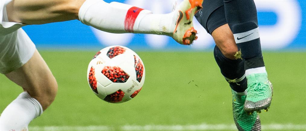 "European Super League: Η τιμωρία της UEFA στις ομάδες για το ""αντάρτικο"""