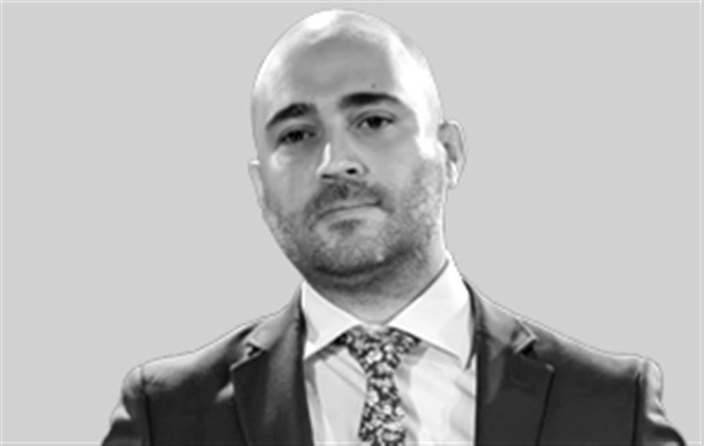 """Ο ΣΥΡΙΖΑ ως κόμμα """"σαρδαμοκυνηγών"""""""