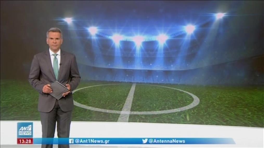 Βαριές καμπάνες για την European Super League
