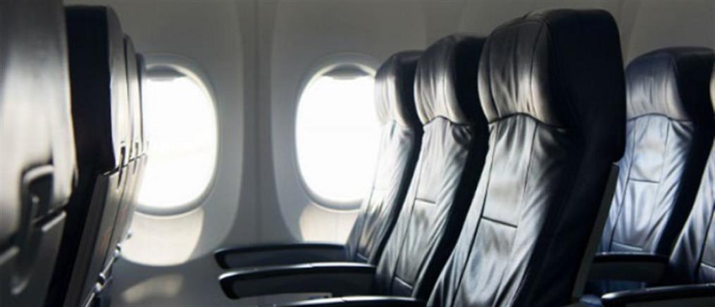 """""""Όμηροι"""" του μοναδικού υπαλλήλου οι επιβάτες δύο πτήσεων"""