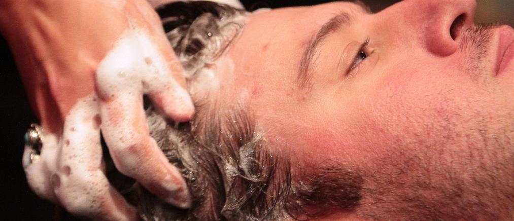 Πέντε τρόποι για να προστατεύσετε τα μαλλιά σας