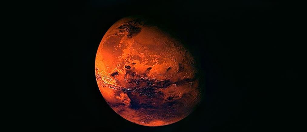 Επελέγησαν οι 1.058 υποψήφιοι για το ταξίδι στον Άρη