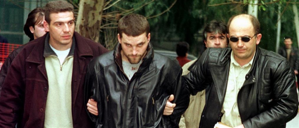 Δικάζεται μετά από 18 χρόνια ο Κώστας Πάσσαρης