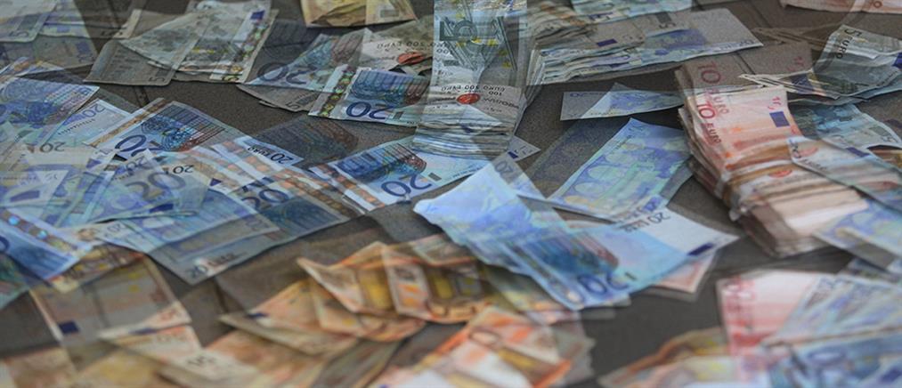 Ένεση ρευστότητας σε νοικοκυριά και επιχειρήσεις από τις τράπεζες