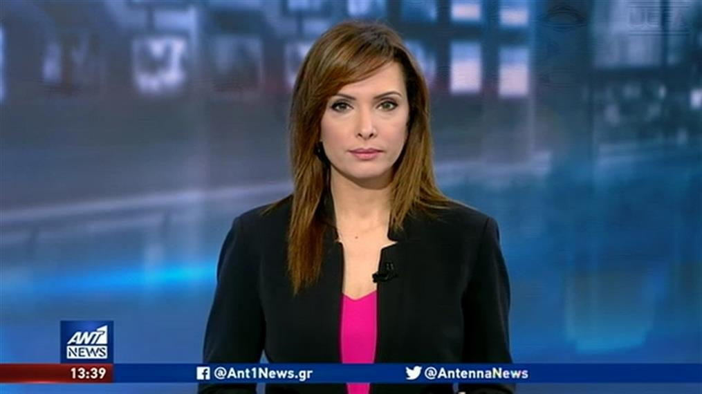 ANT1 NEWS 02-04-2020 ΣΤΙΣ 13:00