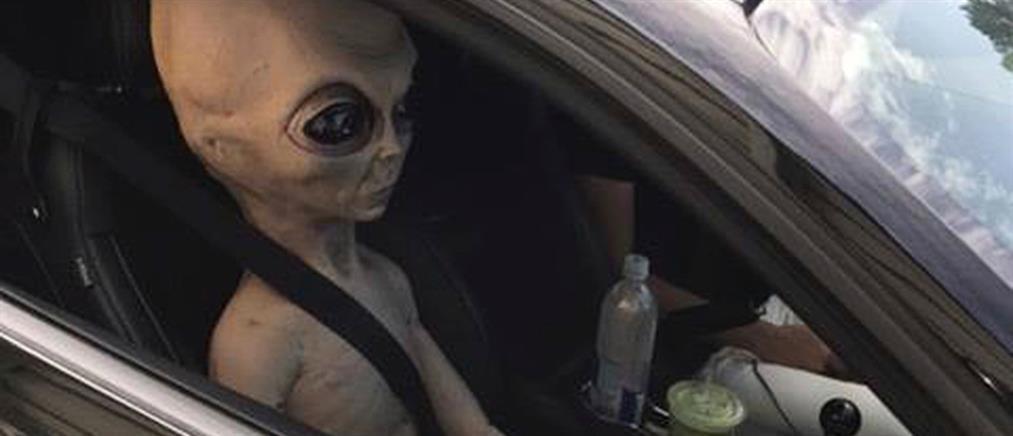 Σύντομα η πρώτη μας επαφή με εξωγήινους, λένε οι ειδικοί