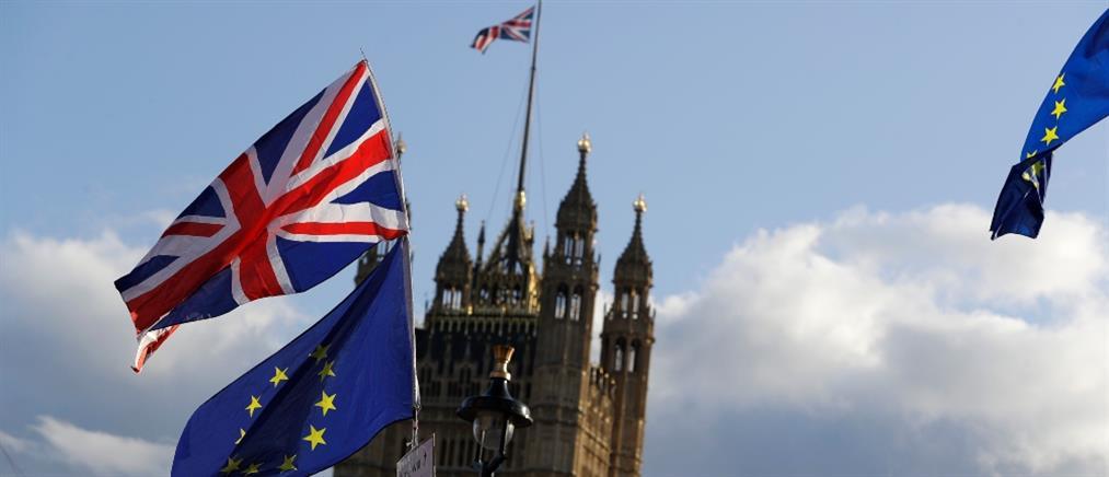 """Brexit: """"πόρτα"""" και από τον πρόεδρο της Βουλής στη συμφωνία Τζόνσον-ΕΕ"""