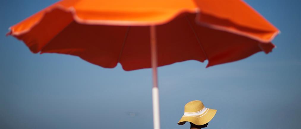 Επτά μύθοι για τον ήλιο που δεν ισχύουν