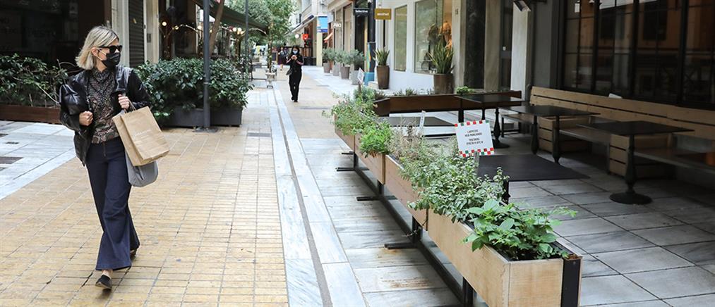 Άδωνις Γεωργιάδης: Άνοιγμα της εστίασης μετά το Πάσχα