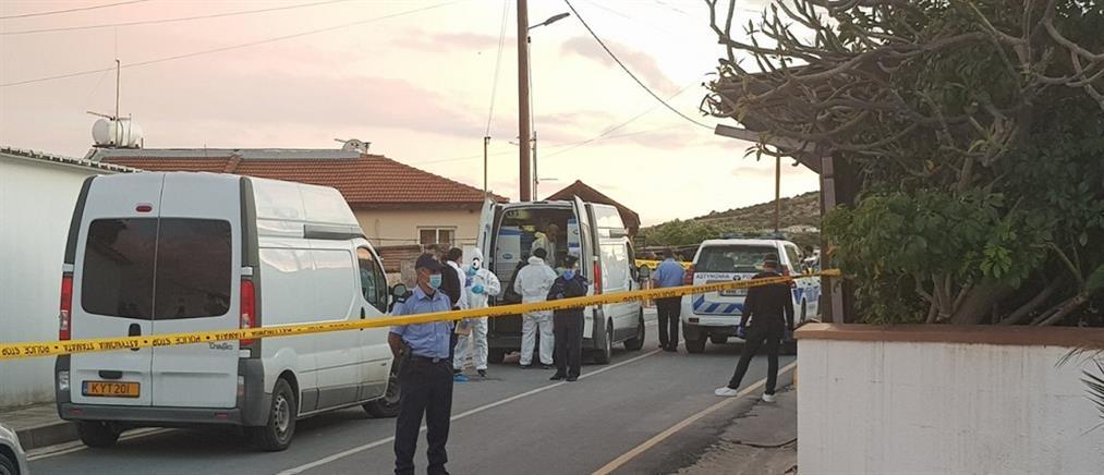 Νεαρός σκότωσε με τουφέκι την έγκυο αδελφή του