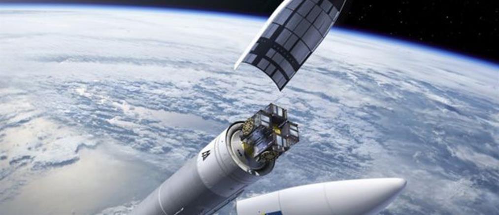 "Galileo: Βρέθηκε το πρόβλημα που απορρυθμίζει το ""ευρωπαϊκό GPS"""
