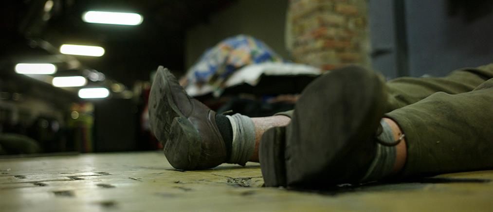 Ο Ορμπάν απαγορεύει στους άστεγους να κοιμούνται στους δρόμους