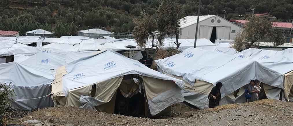 Ενίσχυση 3 εκατ. ευρώ για τα νησιά που δέχονται προσφυγικές ροές