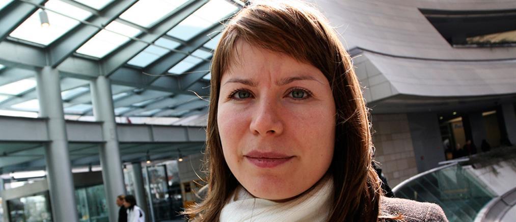 Τουρκία: Φυλάκιση σε δημοσιογράφο της WSJ