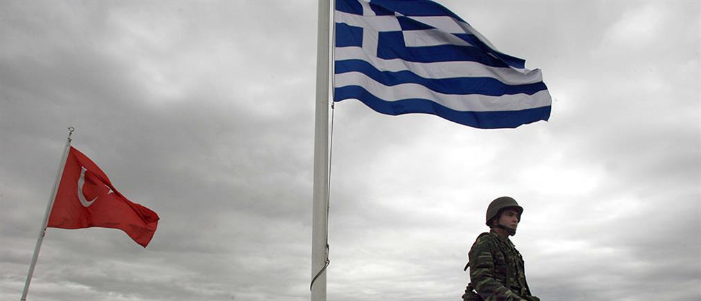 ΥΠΕΘΑ: Αποκαθίσταται ο ελληνοτουρκικός διάλογος για τα μέτρα οικοδόμησης εμπιστοσύνης