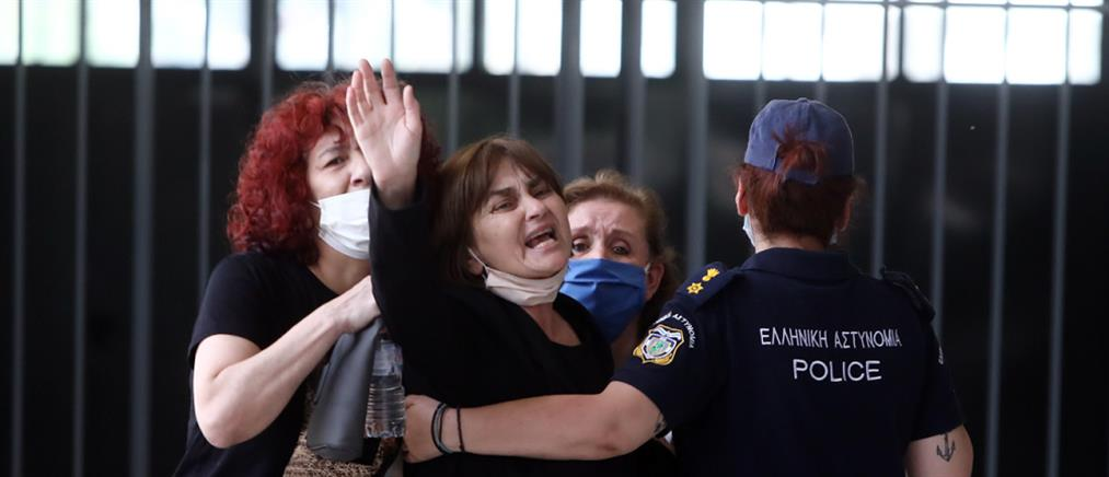 Ελένη Τοπαλούδη: το ξέσπασμα της μητέρας της με αφορμή τα γενέθλιά της