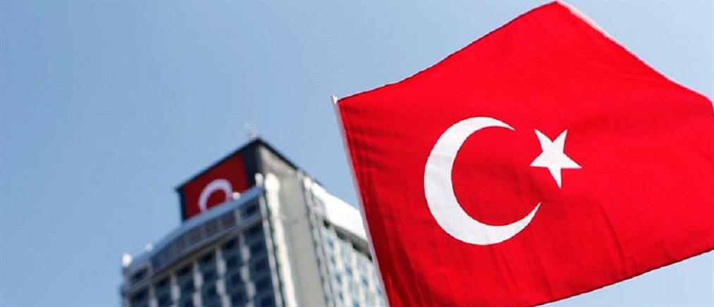 Τσελίκ: άκυρη για την Τουρκία η απόφαση της Ολλανδίας
