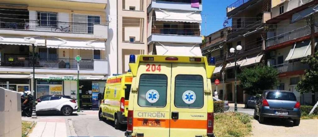 Αιματηρή συμπλοκή στην Μενεμένη (εικόνες)
