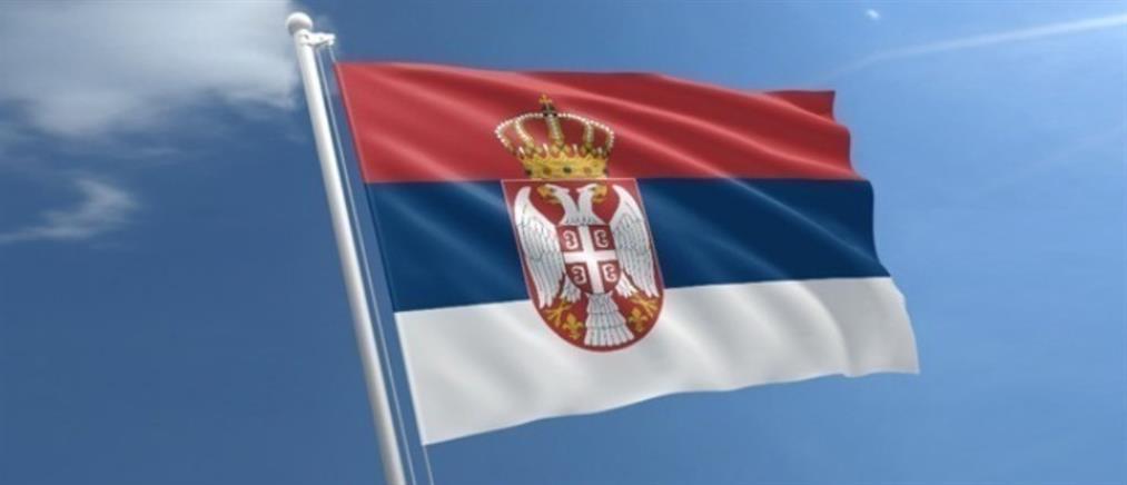 Σερβία: στις κάλπες για βουλευτικές και δημοτικές εκλογές