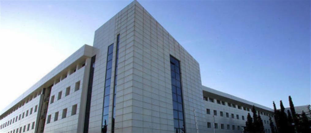 Με βουλευτική τροπολογία η ίδρυση 4 νέων τμημάτων σε Πανεπιστήμια
