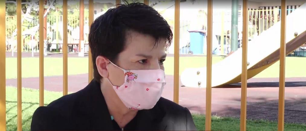 Γυναίκες που νίκησαν τον καρκίνο του μαστού μιλούν στον ΑΝΤ1 (βίντεο)