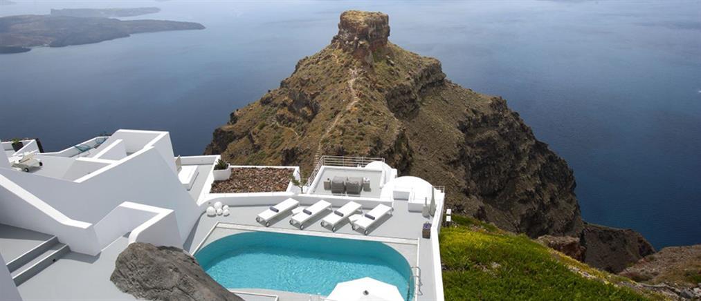 Ξενοδόχοι: «Ασήκωτο» το φορτίο από τα φημολογούμενα μέτρα στον τουρισμό
