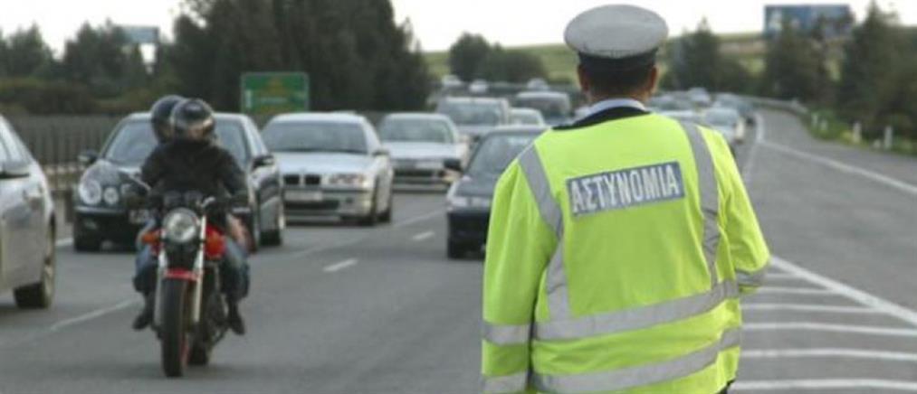 Τροχαία: Έκτακτα μέτρα και απαγόρευση κυκλοφορίας φορτηγών όλο το καλοκαίρι