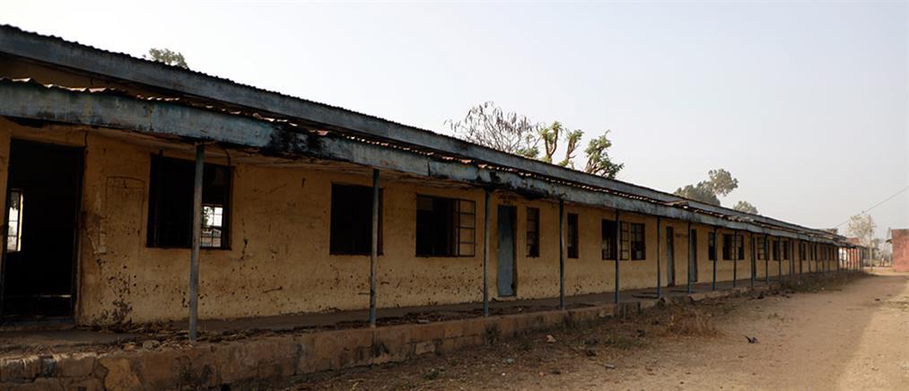 Τζιχαντιστές αιματοκύλισαν το Μαϊντουγκούρι