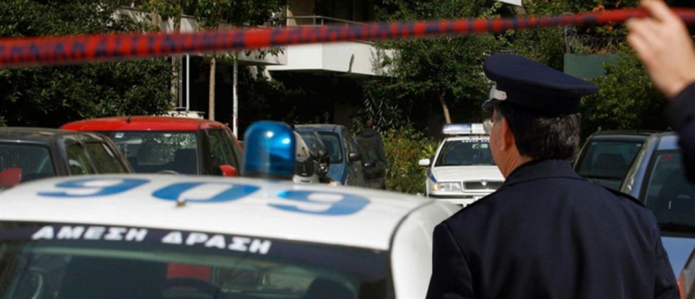 Συνελήφθη μέλος εξαιρετικά βίαιης συμμορίας