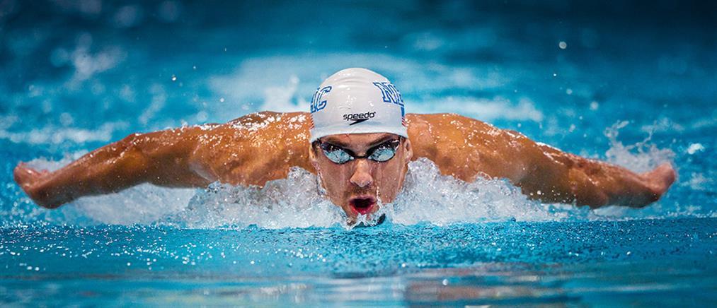 Ρίο 2016: ναυαγοσώστες θα προσέχουν… τους πρωταθλητές κολύμβησης!
