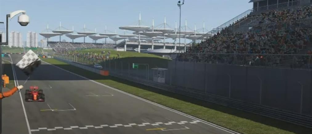 Κορονοϊός - F1: οι αναπληρωματικοί οδηγοί στο προσκήνιο