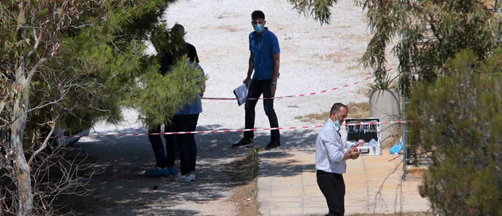 Βάρη – Σεπόλια: Οι δύο δολοφονίες που προβληματίζουν