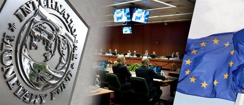 Il Sole 24 Ore: ελληνικό χρέος, το G7 ετοιμάζει τη συμφωνία στο Eurogroup
