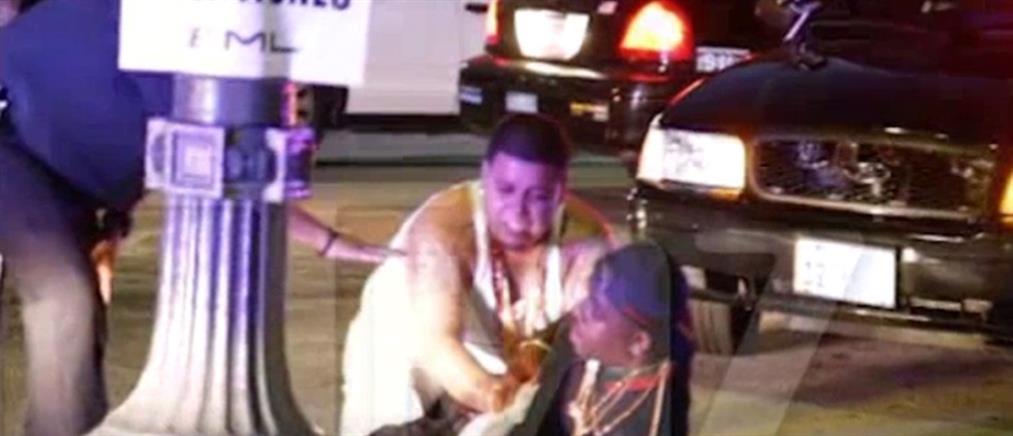 Ένας νεκρός και πέντε τραυματίες σε πάρτι για τα BET Awards