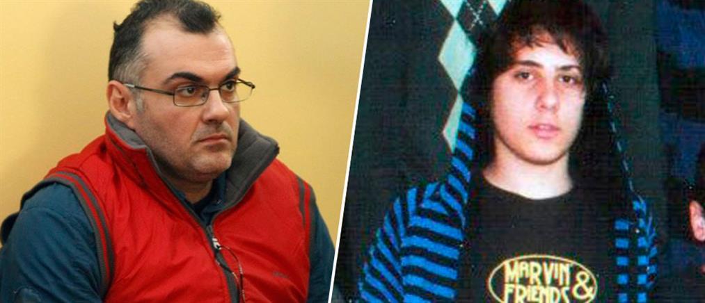 Αλέξανδρος Γρηγορόπουλος: Η ώρα της ετυμηγορίας για τον Κορκονέα