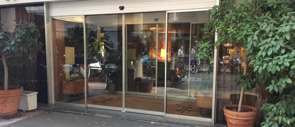 Ξενοδοχεία: Κλειστά τα εστιατόριά τους ανήμερα Χριστούγεννα και Πρωτοχρονιά